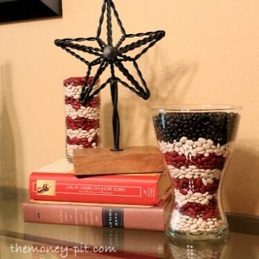 9-ideas-for-summer-decoration-1
