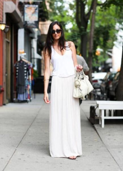 white-skirt-outfit-1