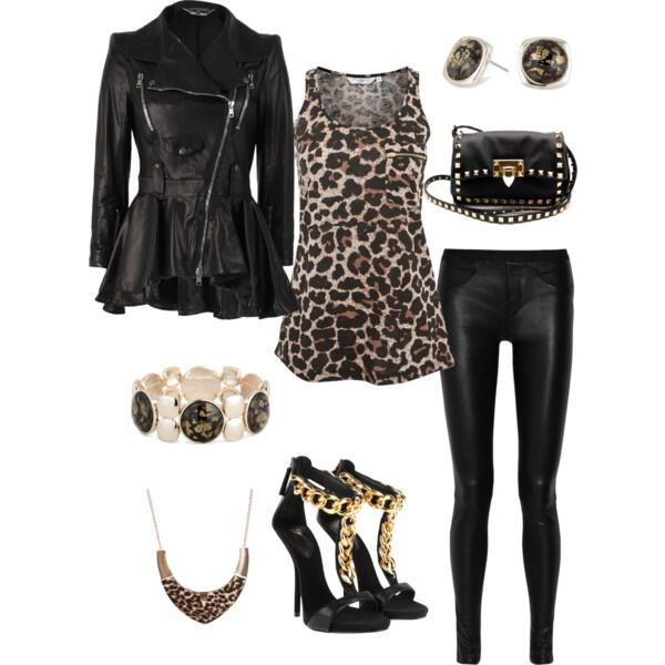 chic-animal-print-outfit-ideas_3