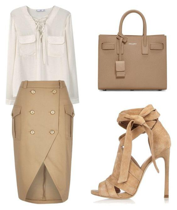 chic-office-outfit-options-1