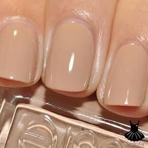 7388786858828103 BjdPokOx c - Nails in a nude color
