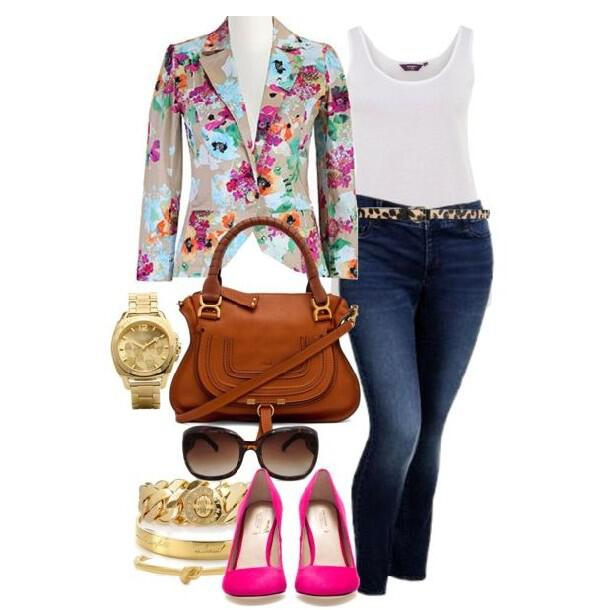 plus-size-outfit-for-summer_10