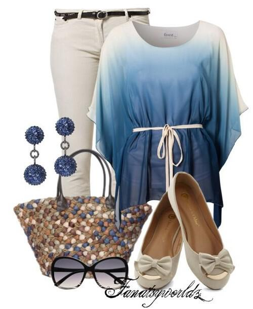 plus-size-outfit-for-summer_2