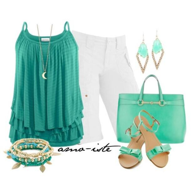 plus-size-outfit-for-summer_4