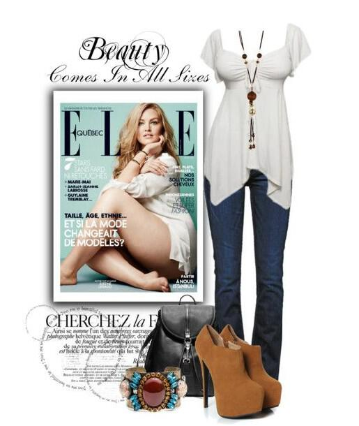 plus-size-outfit-for-summer_5