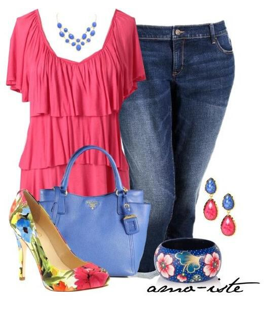 plus-size-outfit-for-summer_6