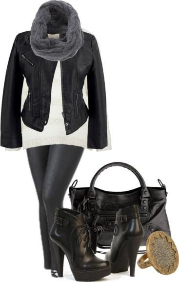 plus-size-outfit-for-winter_2