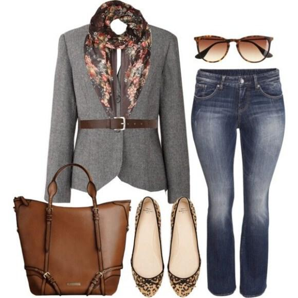 plus size outfit for winter 8 - 10 casual plus size outfits for winter