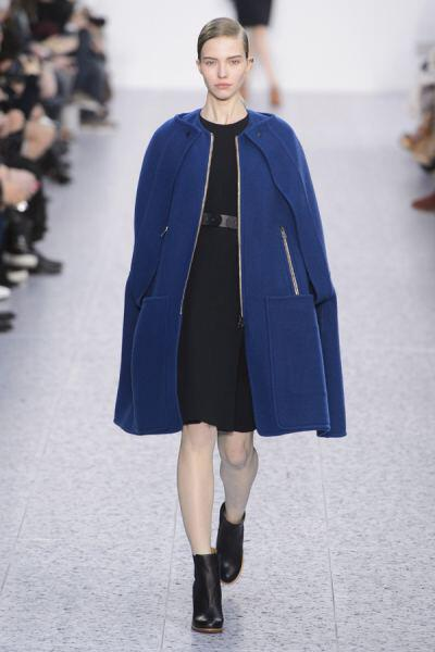 trends 2014 cape 29002 chloe waw1314 011 - Winter trends: Capes are hot this year 15 ways to wear them