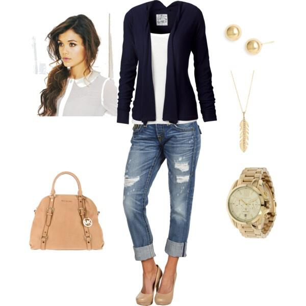 denim-cropped-pants-outfit-combinations_10