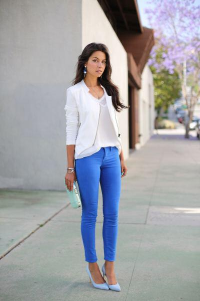 denim-cropped-pants-outfit-combinations_12