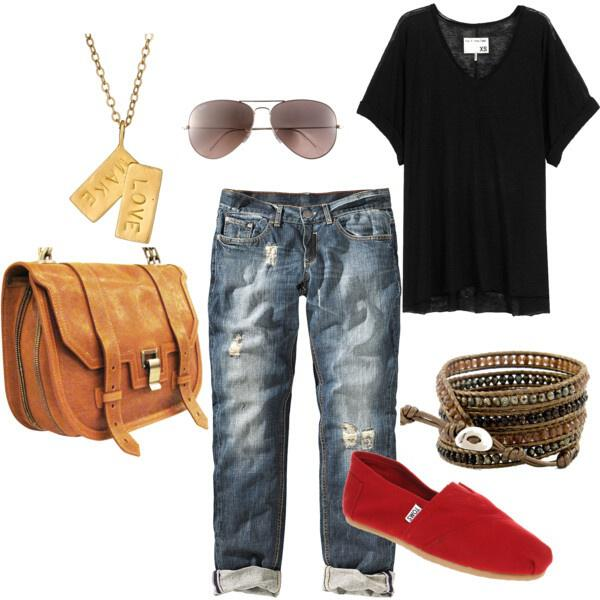 denim-cropped-pants-outfit-combinations_2