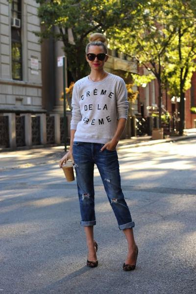 denim-cropped-pants-outfit-combinations_4