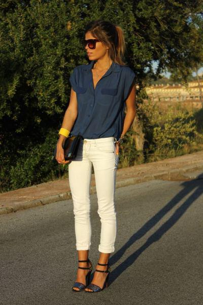 denim-cropped-pants-outfit-combinations_6