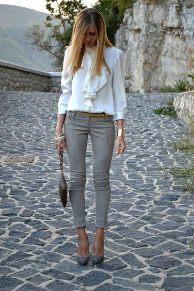denim-cropped-pants-outfit-combinations_8