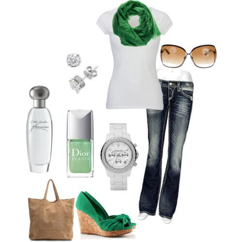 saint-patricks-day-outfit-ideas_1