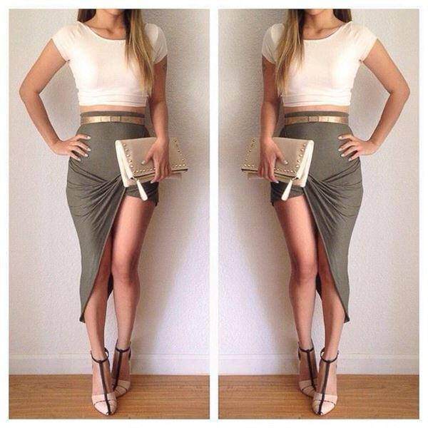 8 sexy date outfits (2)