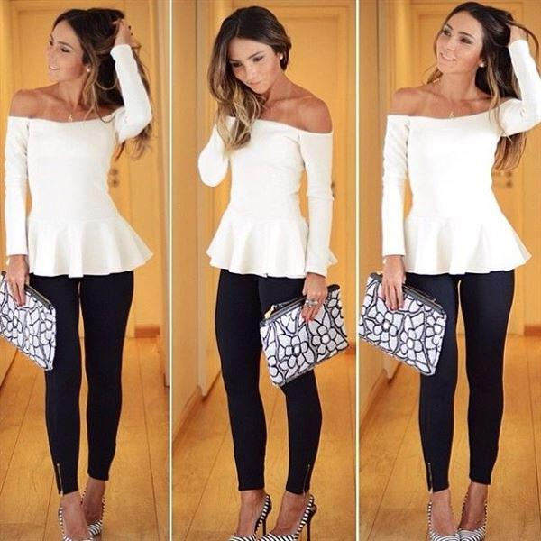 8 sexy date outfits (4)