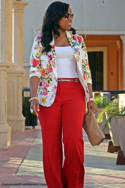 10-ways-wear-floral-blazer-spring
