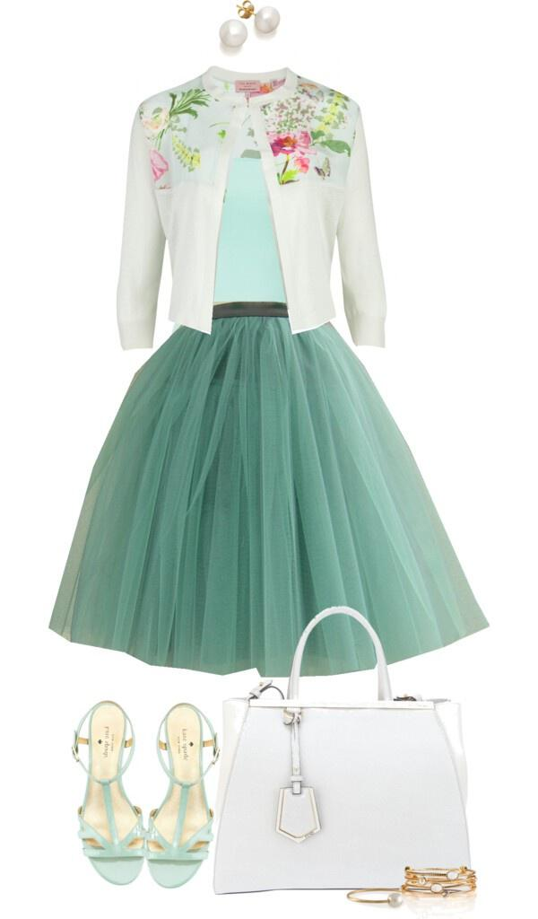 7-dressy-easter-outfit-ideas