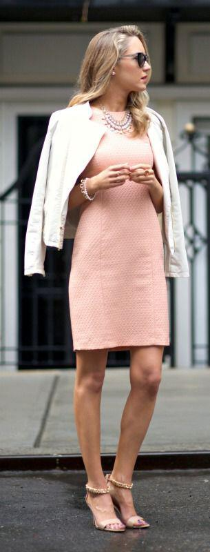 7-dressy-easter-outfit-ideas2