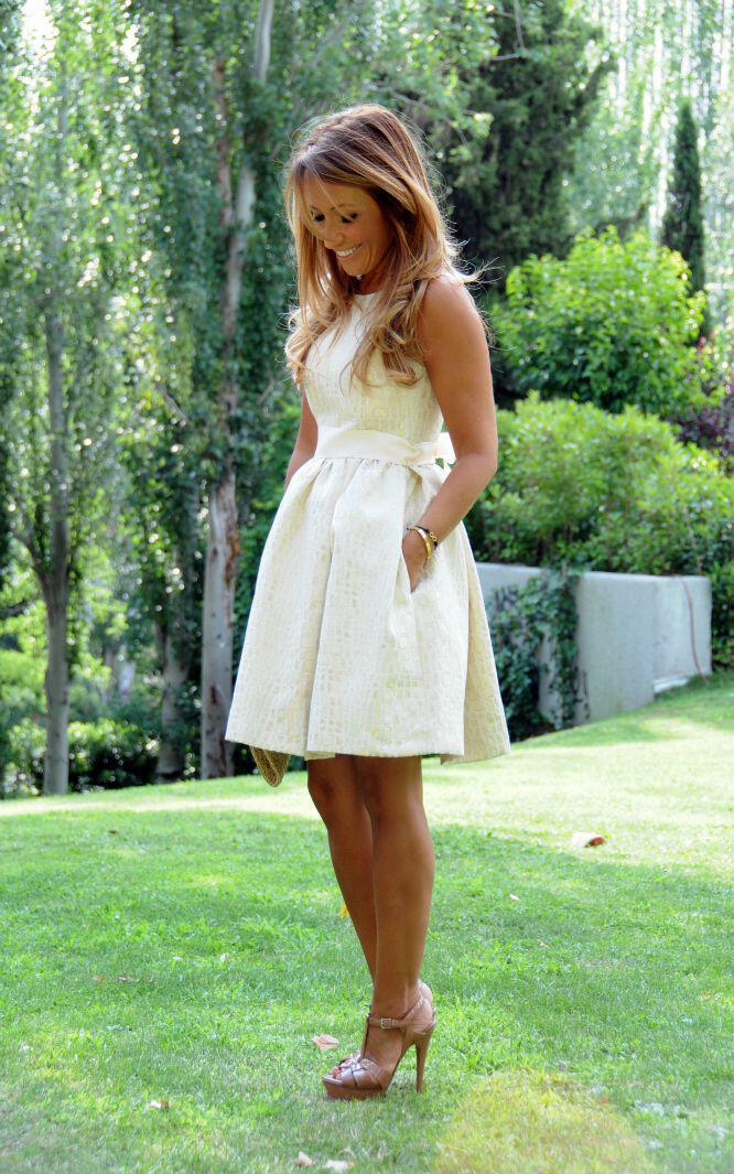 7-dressy-easter-outfit-ideas3