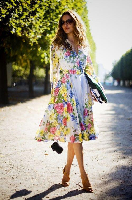 7-dressy-easter-outfit-ideas6