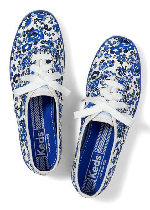 7-floral-sneakers-love