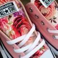 7 floral sneakers love2 120x120 - 7 floral sneakers you will love