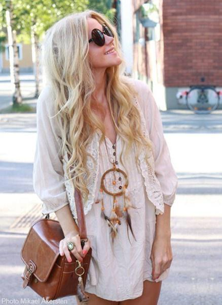 7-spring-boho-outfits2