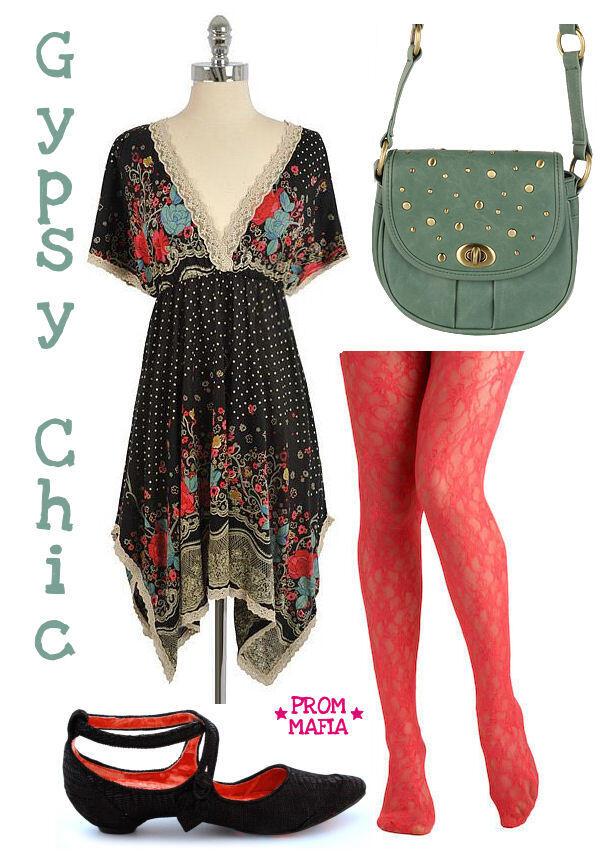 7-spring-boho-outfits4