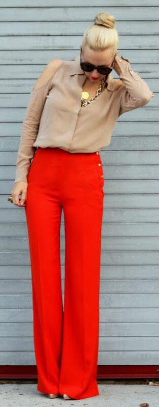 7-stylish-spring-work-outfits6