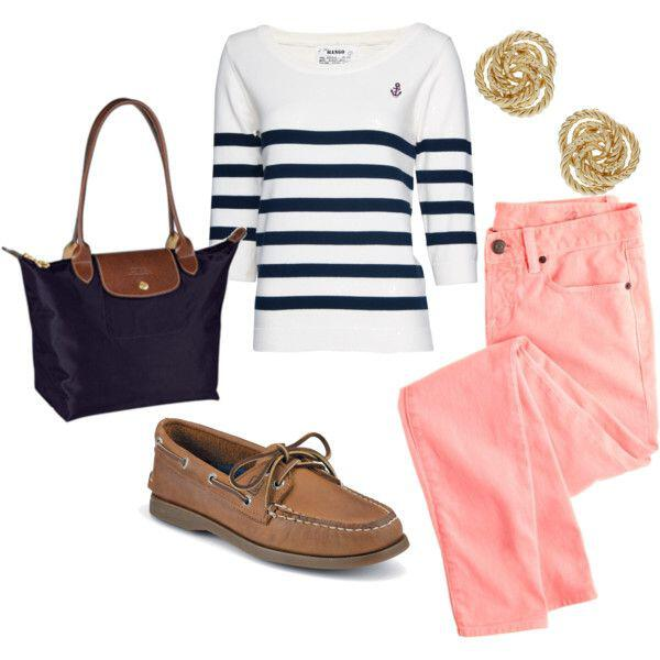 6-nautical-outfits-spring