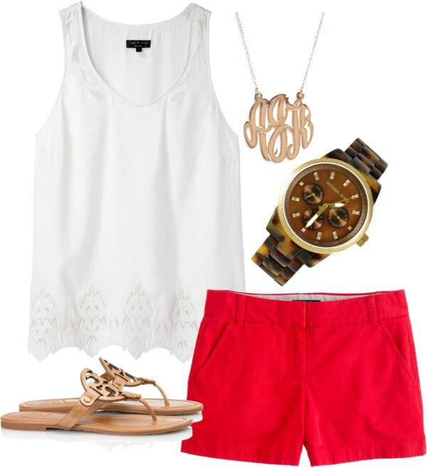 7-cute-preppy-outfits-summer-copy