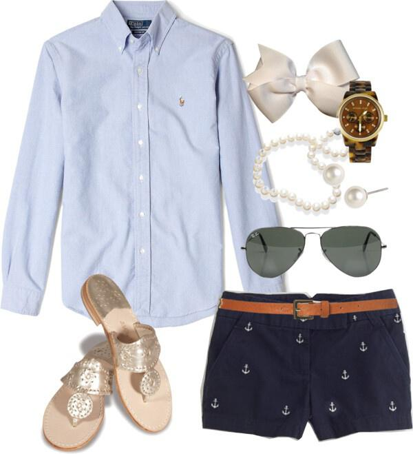 7-cute-preppy-outfits-summer-copy4