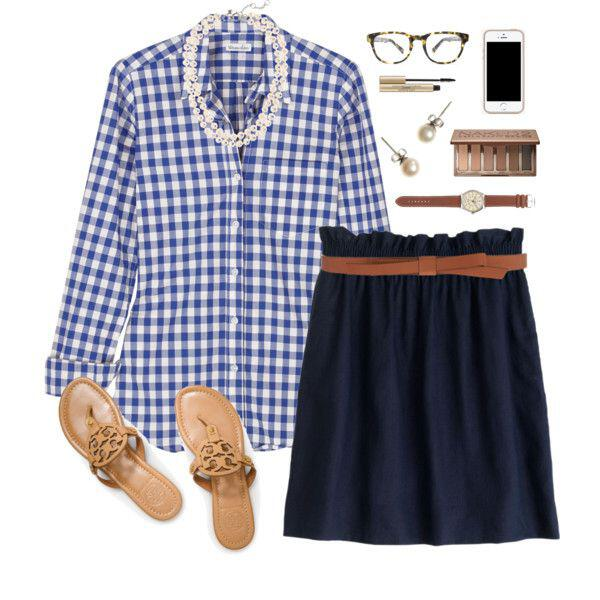 7-cute-preppy-outfits-summer-copy6