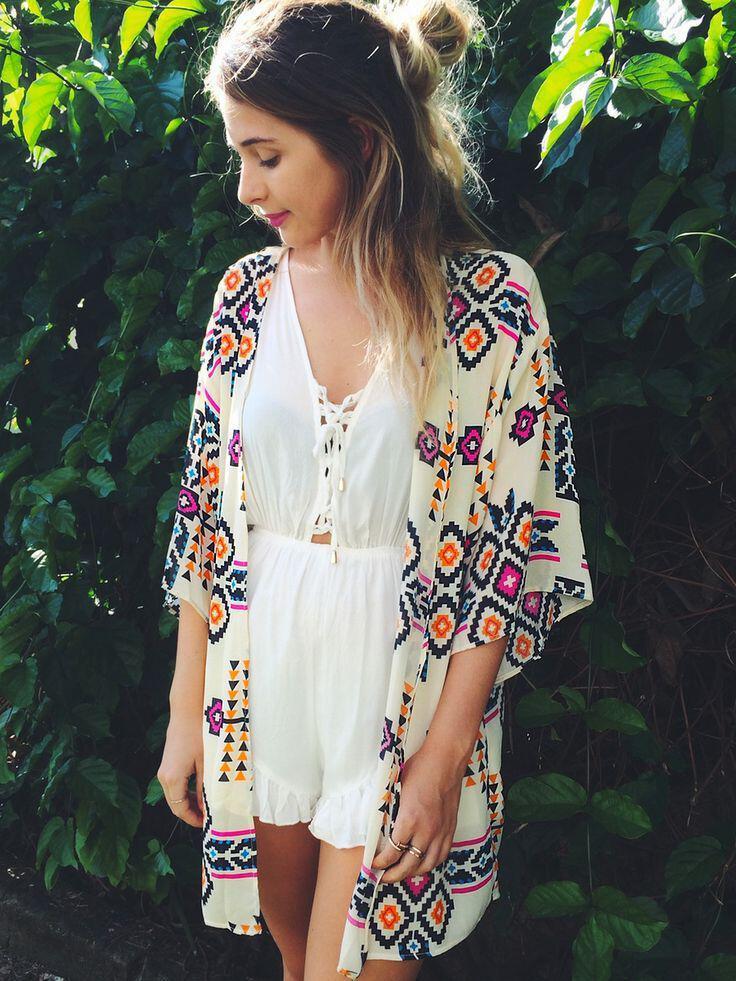 7-kimono-summer-outfits-copy