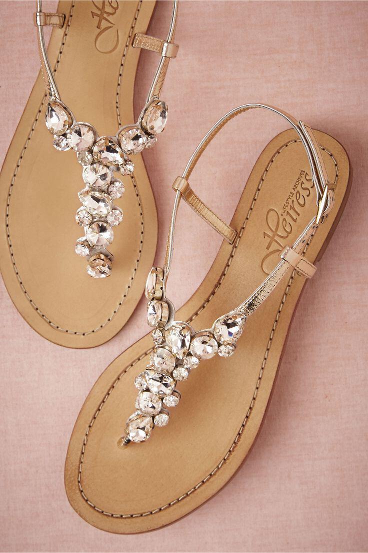 9-summer-sandals