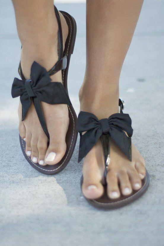 9-summer-sandals1