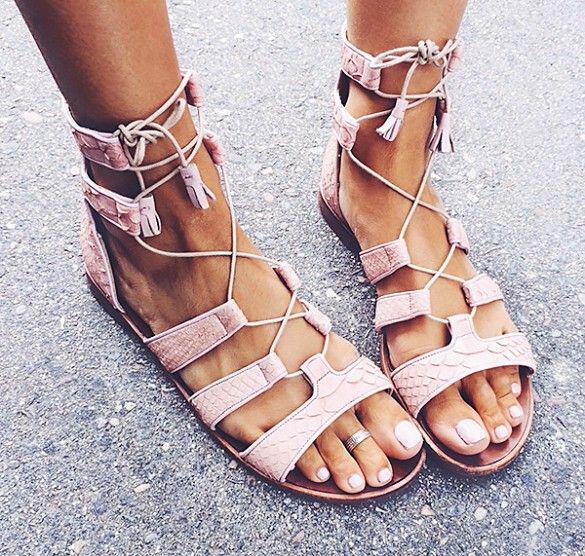 9-summer-sandals4