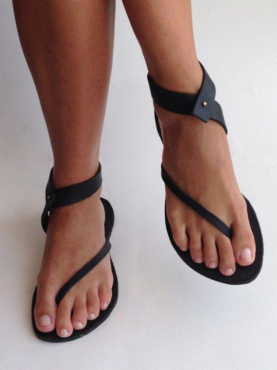 9-summer-sandals6