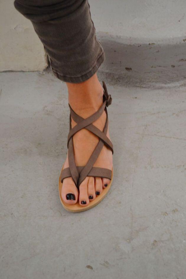 9-summer-sandals7