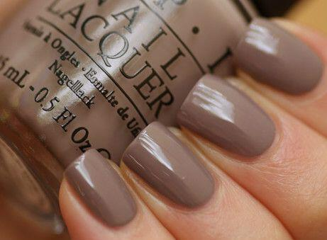 Top 10 Fall Nails Colors To Try Now Page 4 Of 10 Stylishwomenoutfits Com
