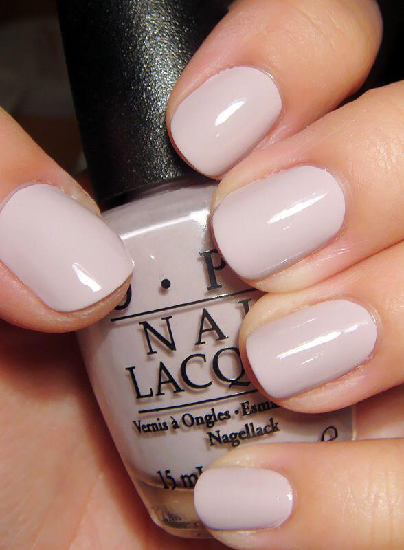 top 10 fall nails colors to try now page 10 of 10