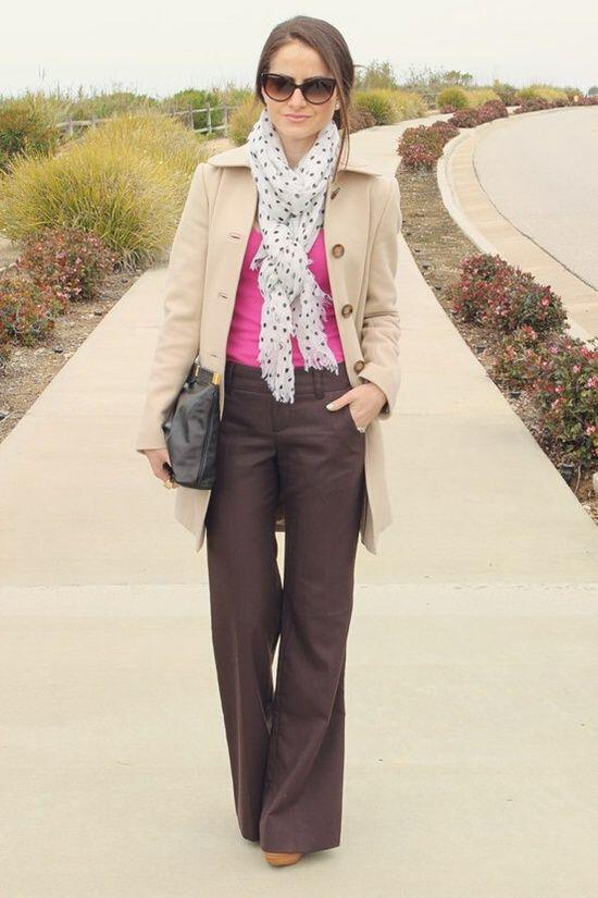 10-chic-fall-outfits-work1