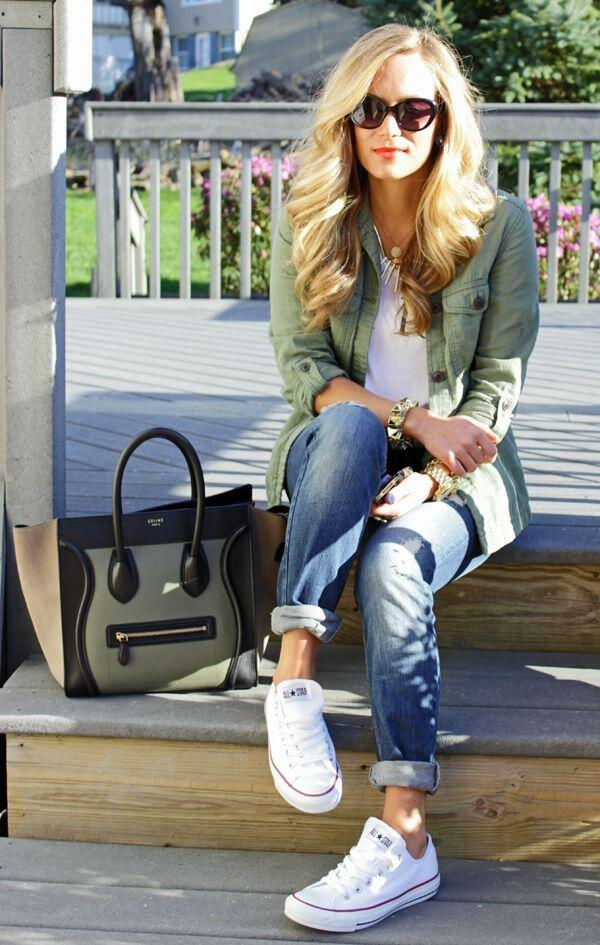 11-casual-fall-outfits-converse-shoes
