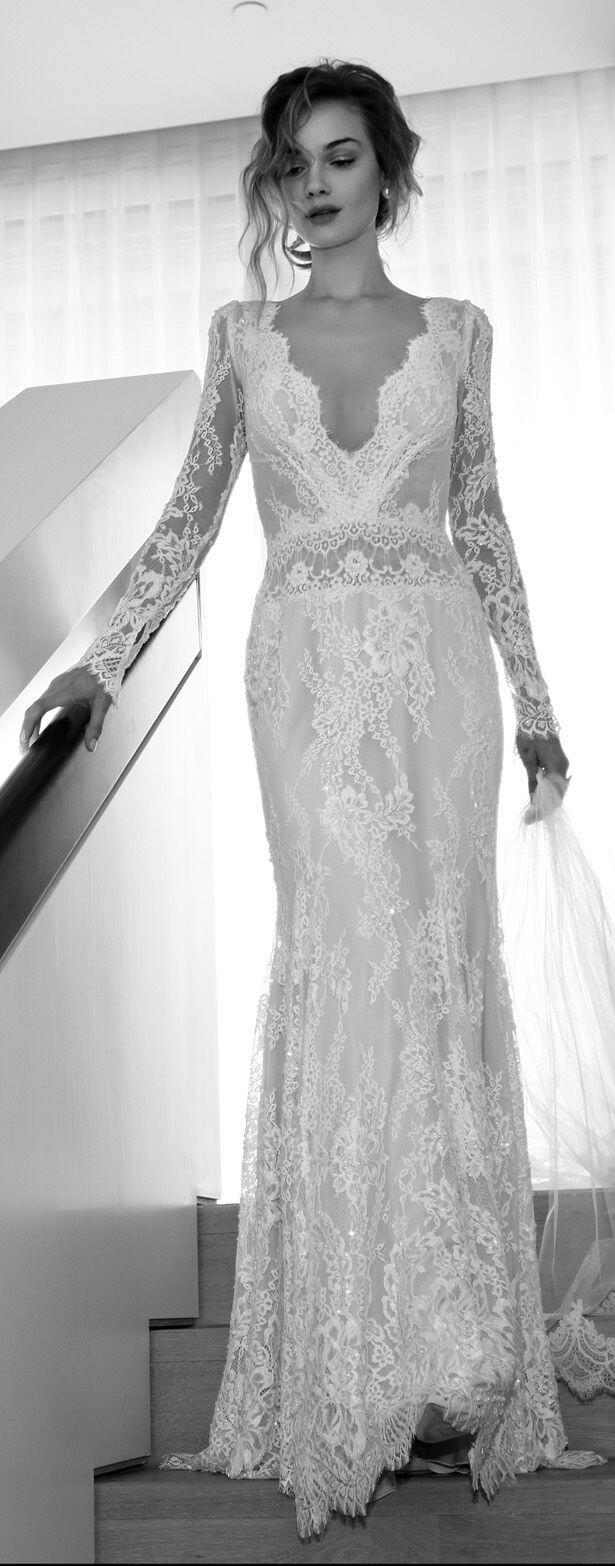 5-long-sleeved-bridal-dresses-love