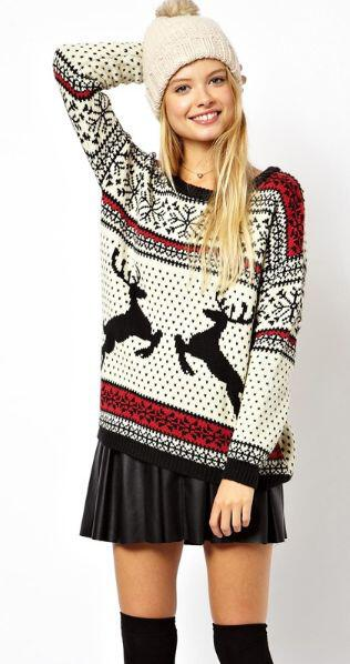 5-stylish-cozy-christmas-sweater-outfits-year4