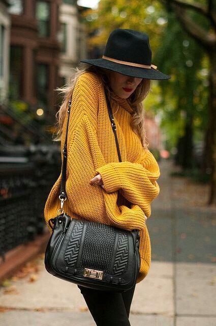 5-stylish-outfits-fedora-hat2