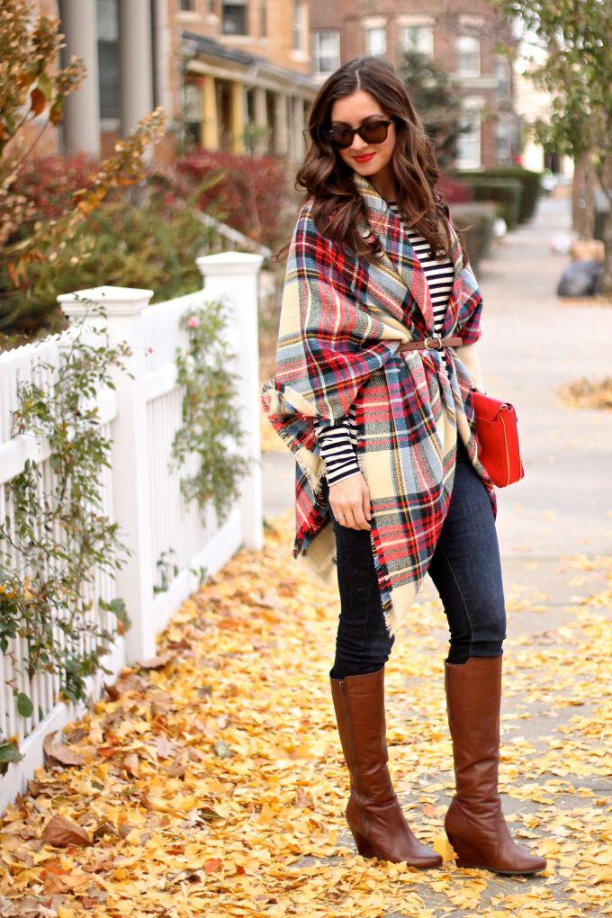 5-thanksgiving-outfits-feel-comfortable3